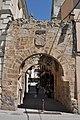 San Esteban de Gormaz - 004 (33046258923).jpg