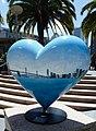 San Francisco, Union Square I love (heart).jpg