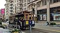 San Francisco - Cable Car - 001.jpg