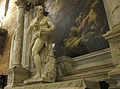 San Gerolamo Alessandro Vittoria ai Frari.jpg