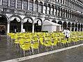 San Marco, 30100 Venice, Italy - panoramio (414).jpg