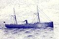 San Marcos (steamship) 01.jpg