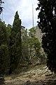 San Marino - panoramio - Arwin Meijer (11).jpg