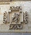 San Martin relief Segovia.jpg