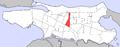 San Mateo (sub-barrio).png