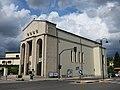 San Michele Arcangelo (Rieti) esterno 01.jpg
