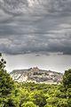 San Nicola Island - San Domino Island, Tremiti, Foggia, Italy - August 20, 2013.jpg