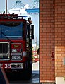San Pedro Firestation (4600620552).jpg