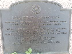 Photo of Black plaque number 16989