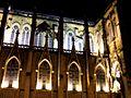San Sebastian - Catedral 42.jpg