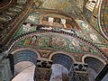 San Vitale Sacrifice of Isaac Mosaic.jpg