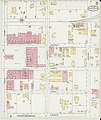 Sanborn Fire Insurance Map from Anderson, Anderson County, South Carolina. LOC sanborn08112 003-3.jpg