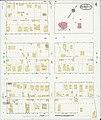 Sanborn Fire Insurance Map from Arkansas City, Desha County, Arkansas. LOC sanborn00193 004-4.jpg