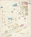 Sanborn Fire Insurance Map from Casper, Natrona County, Wyoming. LOC sanborn09750 004-6.jpg