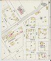 Sanborn Fire Insurance Map from Corinth, Alcorn County, Mississippi. LOC sanborn04450 002-2.jpg