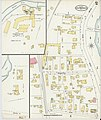 Sanborn Fire Insurance Map from Great Barrington, Berkshire County, Massachusetts. LOC sanborn03737 004-2.jpg