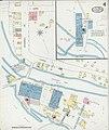 Sanborn Fire Insurance Map from Kaukauna, Outagamie County, Wisconsin. LOC sanborn09588 003-4.jpg