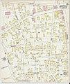Sanborn Fire Insurance Map from Nantucket, Nantucket County, Massachusetts. LOC sanborn03800 002-8.jpg