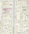 Sanborn Fire Insurance Map from New Bedford, Bristol County, Massachusetts. LOC sanborn03803 001-22.jpg