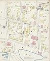 Sanborn Fire Insurance Map from Newburyport, Essex County, Massachusetts. LOC sanborn03804 001-13.jpg