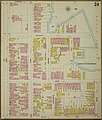 Sanborn Fire Insurance Map from Norfolk, Independent Cities, Virginia. LOC sanborn09050 002-33.jpg