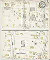 Sanborn Fire Insurance Map from Orangeburg, Orangeburg County, South Carolina. LOC sanborn08172 002-1.jpg