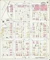 Sanborn Fire Insurance Map from Salida, Chaffee County, Colorado. LOC sanborn01072 009-6.jpg