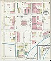 Sanborn Fire Insurance Map from Shelbyville, Bedford County, Tennessee. LOC sanborn08373 002-3.jpg