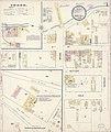Sanborn Fire Insurance Map from Yuba City, Sutter County, California. LOC sanborn00943 001-1.jpg