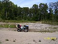 Sand Pit - panoramio - TFox.jpg