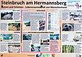 Sand Steinbruch Hermannsberg Info-20130818-RM-114338.jpg