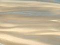 Sandbanks - geograph.org.uk - 51771.jpg