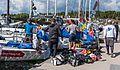 Sandhamn 1285 (28137410025).jpg