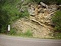 Sandia Formation.jpg