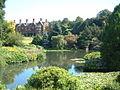 Sandringham House - geograph.org.uk - 205517.jpg