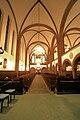 Sankt Andreas Kirke Copenhagen interior from quire portrait wide.jpg