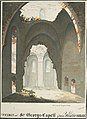 Sankt Görans ruin - KMB - 16001000042266.jpg