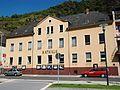 Sankt Goarshausen Rathaus.jpg