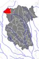 Sankt Jakob in HB.png