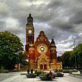 Sankt Johannes kyrka.jpg