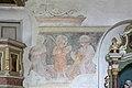 Sankt Valentin Kirche Frescos Silvester Hieronymus Verdings Klausen.jpg