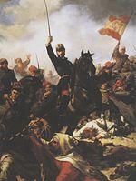 Sans- El general Prim a la guerra d'Àfrica.jpg