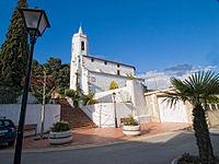 Sant-Cebria-Vallalta.jpg