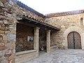 Sant Pere de Reixac - 013.jpg