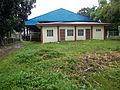 SantaTeresita,Batangasjf1811 22.JPG