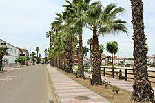 Santa Amalia- Badajoz 01.JPG