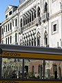 Santa Croce, 30100 Venezia, Italy - panoramio (23).jpg