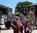 Santa Lucía na Cervela (8).jpg