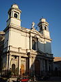 Santa Maria Ausiliatrice-2 (Rome).JPG