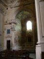 Santa Maria del Carmine, cappella brancacci.JPG